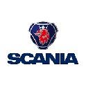 Scania anuncia vagas para programa de estágio em São Bernardo do Campo - SP