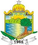 Prefeitura de Coari - AM informa novo Processo Seletivo com 108 vagas disponíveis
