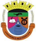 Prefeitura de Frederico Westphalen - RS abre novo Certame
