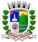Convocação para aplicação de Provas da Prefeitura de Santa Maria Madalena - RJ