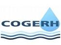 COGERH - CE divulga novo Processo Seletivo para Estagiários