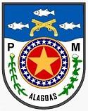 Comissão de Concurso Público da Polícia Militar - AL é divulgada