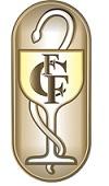 CFF - DF retifica Concurso Público para contratação de nível Médio e Superior