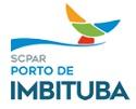 Processo Seletivo para estagiário é divulgado pelo SCPar Porto de Imbituba - SC