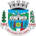 Prefeitura de São Roque do Canaã - ES abre novo Processo Seletivo