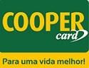 Empresa CooperCard de Maringá - PR contrata profissional para cargo temporário