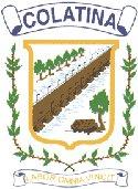 Vagas para Professores ofertadas na Prefeitura de Colatina - ES