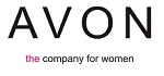 Avon abre vagas para profissionais de nível superior em Porto Alegre e Região do RS