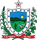 Prefeitura de São João do Tigre - PB abre Processo Seletivo