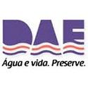 DAE - SP anuncia Concurso Público de nível superior