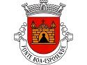 Prefeitura de Fonte Boa - AM divulga decretos para abertura de três Processos Seletivos