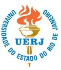 UERJ divulga período de inscrições para Concurso Público