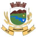 Prefeitura de Araguainha - MT retifica requisito exigido em Concurso Público