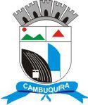 Prefeitura de Cambuquira - MG divulga Concurso Público