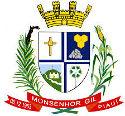 Processo Seletivo com mais de 50 vagas é retificado pela Prefeitura de Monsenhor Gil - PI