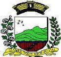 CMDCA de Itambé - PR reabre Processo Seletivo de Conselheiros Tutelares