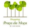 Vagas de emprego são anunciadas pelo Shopping Praça da Moça em Diadema - SP
