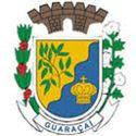 Prefeitura de Guaraçaí - SP disponibiliza vaga para Médico Generalista ESF
