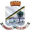 Prefeitura de Ipanguaçu - RN anuncia Processo Seletivo