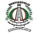 Prefeitura e Câmara de Bonfinópolis - GO retificam Concurso Público com mais de 40 vagas