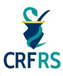 CRF - RS divulga a prorrogação das inscrições do Concurso Público