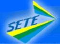 200 vagas de emprego através da SETE - AP