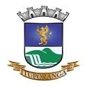 Câmara de Ituporanga - SC divulga o cancelamento do Concurso Público