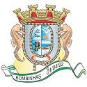 Prefeitura de Bombinhas - SC retifica novamente edital de Concurso