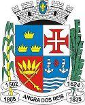 Câmara de Angra dos Reis - RJ prorroga as inscrições do edital nº. 01/2011