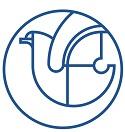 Assembleia Legislativa - PB divulga retificação do Edital nº. 001/2012