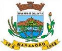 Extrato de edital de Processo Seletivo é divulga pela Prefeitura de Marzagão - GO