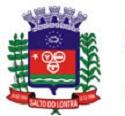 Edital de Processo Seletivo é divulgado pela Prefeitura de Salto do Lontra - PR