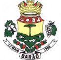Processo Seletivo é promovido pela Prefeitura de Barão - RS
