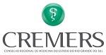 Cremers - RS abre novo Concurso Público em Bagé e Porto Alegre