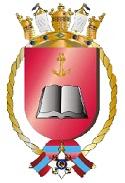 Marinha abre 778 vagas de nível Técnico para ingresso no CAP