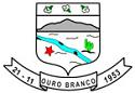 Prefeitura de Ouro Branco - RN realiza um novo Processo Seletivo