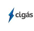 Cigás - AM contrata empresa para elaborar Concurso