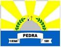 Prefeitura de Pedra - PE retifica novamente Concurso Público