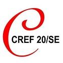 Concurso Público tem inscrições prorrogadas pelo CREF20 - SE