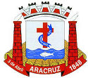 Processo Seletivo tem edital divulgado pela Prefeitura de Aracruz - ES