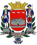 Prefeitura de Guaratinguetá - SP abre seleção para Monitores de diversas áreas