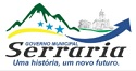 Concurso Público é promovido pela Prefeitura de Serraria - PB