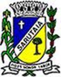 Prefeitura de Sarutaiá - SP retifica e prorroga Concurso Público nº 01/2014