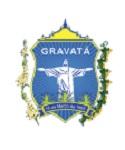 Prefeitura de Gravatá - PE prorroga Processo Seletivo