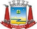 Concurso Público da Prefeitura de Corumbá - MS é retificado