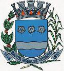 Abertas 16 vagas de todos os níveis na Prefeitura de Santa Rosa de Viterbo - SP