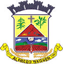 Processo Seletivo Simplificado com 42 vagas é anunciado pela Prefeitura de Alfredo Wagner - SC
