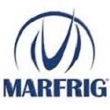 Grupo Marfrig seleciona Analista para atuar em Tucumã - PA