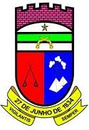 Comissão Organizadora de Processo Seletivo é instituída pela PM - RN