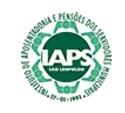 IAPS - RS contrata novos profissionais por meio de Concurso Público